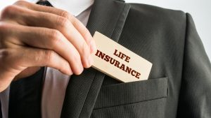 Can I get Tax Benefits for Insurance I offer my Employees? - Cook and Co - Calgary Accountants - Featured Image