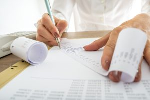 Questions You Should Ask Before You Hire an Accountant - Cook and Co - Accountants Calgary - Featured Image