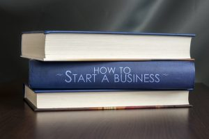 What you Need to Know to Start a Business - Cook & Co - Accountants Calgary - Featured Image